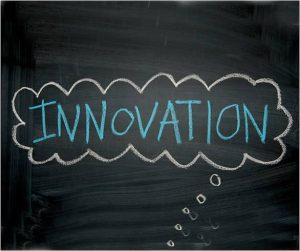 Accompagner des équipes et faciliter l'innovation – Formation du 13 décembre 2017