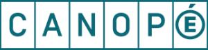 Canopé – Le réseau de création et d'accompagnement pédagogiques