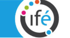 Ifé – Institut français de l'Education