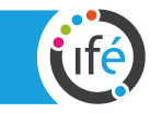 Ifé – Institut français de l'Education