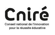 Cniré – Conseil national de l'innovation pour la réussite éducative