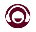Nipédu : le podcast qui parle #école, #éducation et #numérique