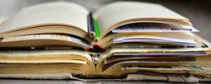 Quelques références bibliographiques sur l'innovation