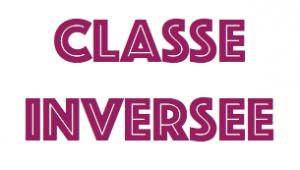 Classe inversée au collège Marcel Aymé de Chaussin