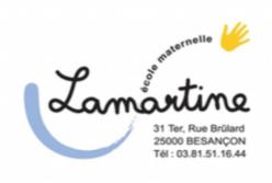 Ecole maternelle Lamartine de Besançon – L'inclusion sociale et la réussite scolaire par l'anglais