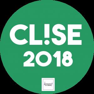 #CLISE2018 : CLasse inversée : la SEmaine ! du 29 janvier au 4 février 2018