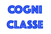 Cogni-Classe au collège Vauban de Belfort