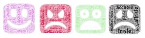 Le numérique dédié à la compréhension de sa sensibilité et à celle des autres – Ecole Metzger de Belfort