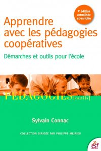 Quelques ressources autour du travail de Sylvain Connac