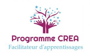 Ecole élémentaire de Petitmagny – Programme CREA, facilitateur d'apprentissages