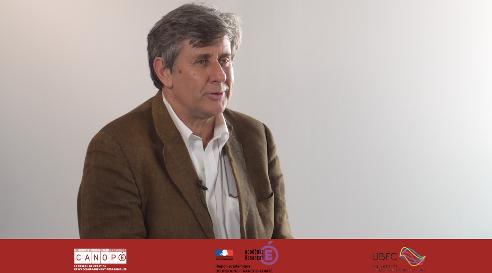 #jinnobesancon2018 – Interview de Jérôme Saltet