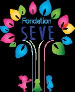 Fondation SEVE : Savoir Etre et Vivre Ensemble