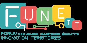 #FuneIT – Découvrez les ateliers proposés par le PARDIE !