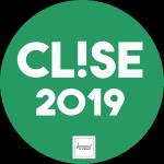 Semaine de la classe inversée du 28 janvier au 3 février 2019 – #CLISE 2019