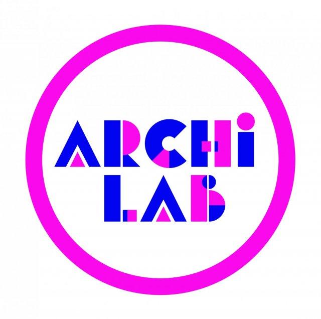ArchiLab, bientôt disponible sur Archiclasse