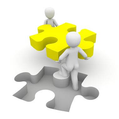 Organiser la coopération dans sa classe