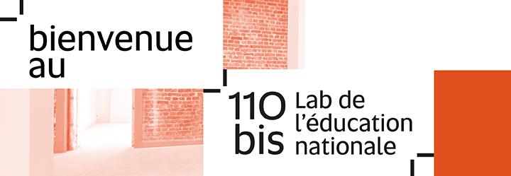 Les tiers-lieux en milieu éducatif
