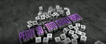Découvrez le projet FabLab PEGUY 3D du collège de Vauvillers