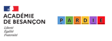 PARDIE Besançon